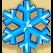 snow type