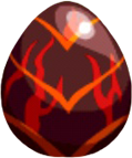 Image of Abyss Egg