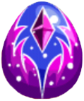 Image of Aether Egg