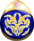Image of Ambassador Egg