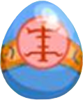 Image of Ancestor Egg