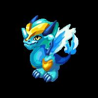 Image of Aqua Baby