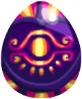 Image of Arcane Egg