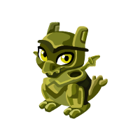 Image of Armor Baby