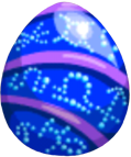 Image of Astromancer Egg