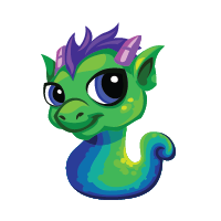 Image of Aurora Baby