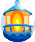 Beacon Egg