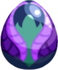 Image of Beast Egg