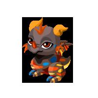 Image of Bedrock Baby