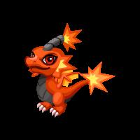 Image of Blast Baby