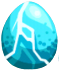 Image of Blizzard Egg