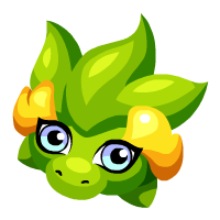 Image of Buttercup Baby