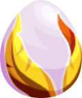 Image of Carefree Egg