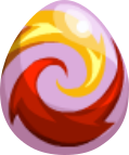 Image of Celebration Egg