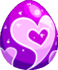Image of Charm Egg