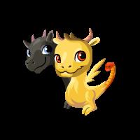 Image of Chimera Baby