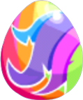 Image of Chroma Egg