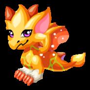 Image of Cinnawarm Baby