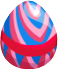 Image of Cirque Egg