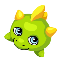 Image of Citrus Baby
