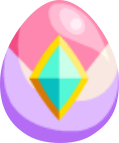 Image of Clarity Egg