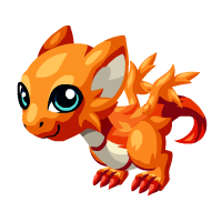 Image of Corgi Baby