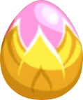 Image of Creator Egg
