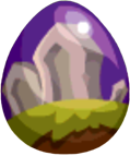 Image of Crypt Egg