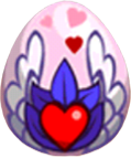 Image of Cupid Egg