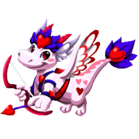 Cupid Epic