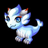 Image of Cygnus Baby
