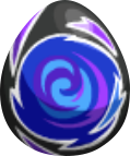 Image of Darkseeker Egg