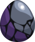 Image of Darkstone Egg
