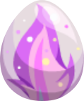 Daybearer Egg