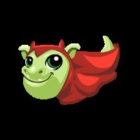 Image of Devil Baby