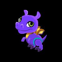 Image of Dreamcatcher Baby