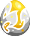 Image of Duskshine Egg