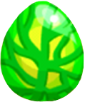 Earth Day Egg Stage