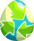 Image of Eco Egg