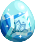Image of Elegance Egg