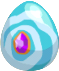 Image of Emperor Egg