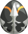 Image of Empress Egg