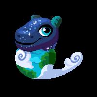 Image of Equinox Baby