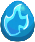 Image of Ethereal Egg