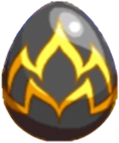 Image of Eve Egg