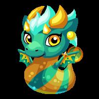 Image of Evertrue Baby