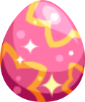 Image of Fabulady Egg