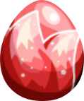 Faethorn Egg