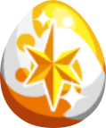 Fairshine Egg