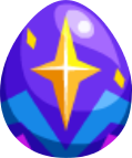 Image of Fantasy Egg